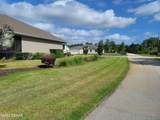 33 Seagoing Trail - Photo 13