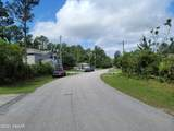 33 Seagoing Trail - Photo 15