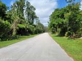 33 Seagoing Trail - Photo 8