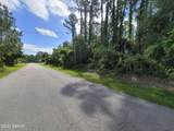33 Seagoing Trail - Photo 9