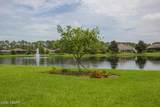 1018 Stone Lake Drive - Photo 41