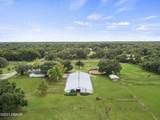 1328 Spring Garden Ranch Road - Photo 85