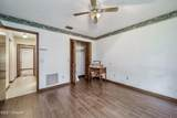 5099 Eulace Road - Photo 13
