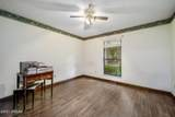 5099 Eulace Road - Photo 14