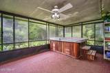 5099 Eulace Road - Photo 16