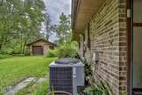 5099 Eulace Road - Photo 17