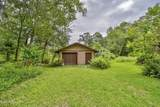 5099 Eulace Road - Photo 20