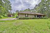 5099 Eulace Road - Photo 21