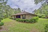 5099 Eulace Road - Photo 22