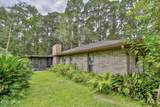 5099 Eulace Road - Photo 23