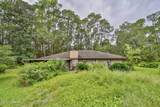 5099 Eulace Road - Photo 27