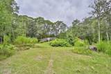 5099 Eulace Road - Photo 31