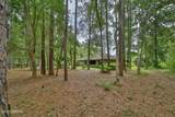 5099 Eulace Road - Photo 32