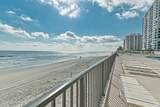 2987 Atlantic Avenue - Photo 35