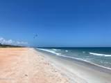 24 Sunny Beach Drive - Photo 33