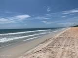 24 Sunny Beach Drive - Photo 34