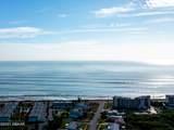 24 Sunny Beach Drive - Photo 38