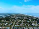 24 Sunny Beach Drive - Photo 39