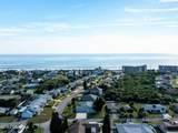 24 Sunny Beach Drive - Photo 44