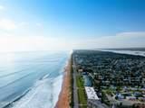 24 Sunny Beach Drive - Photo 45