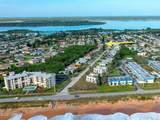 24 Sunny Beach Drive - Photo 46