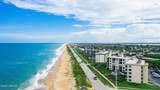 2730 Ocean Shore Boulevard - Photo 4