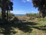 1701 Shell Harbor Road - Photo 1