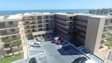 3360 Ocean Shore Boulevard - Photo 27