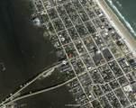 201 Seabreeze Boulevard - Photo 6