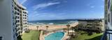 915 Ocean Shore Boulevard - Photo 21