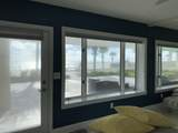 1167 Ocean Shore Boulevard - Photo 20