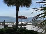 1167 Ocean Shore Boulevard - Photo 24