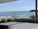 1167 Ocean Shore Boulevard - Photo 25