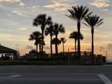 1167 Ocean Shore Boulevard - Photo 29