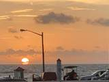 1167 Ocean Shore Boulevard - Photo 30
