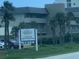 1167 Ocean Shore Boulevard - Photo 37