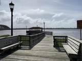 1167 Ocean Shore Boulevard - Photo 45