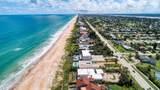 717 Ocean Shore Boulevard - Photo 80