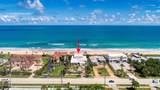 717 Ocean Shore Boulevard - Photo 82