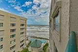 4555 Atlantic Avenue - Photo 37