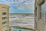 4555 Atlantic Avenue - Photo 38
