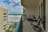 4555 Atlantic Avenue - Photo 41