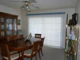 38 Surfside Drive - Photo 12