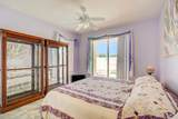 174 Coquina Key Drive - Photo 47