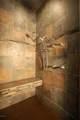 1804 Arash Circle - Photo 31