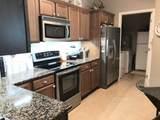 2801 Ridgewood Avenue - Photo 4
