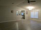1236 Sparton Avenue - Photo 13