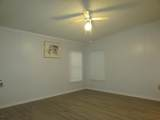 1236 Sparton Avenue - Photo 17