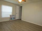 1236 Sparton Avenue - Photo 18