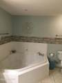 4650 Links Village Drive - Photo 15